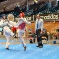 Taekwondo_GermanOpen2014_B0040