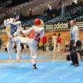 Taekwondo_GermanOpen2014_B0041