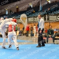 Taekwondo_GermanOpen2014_B0045