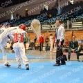 Taekwondo_GermanOpen2014_B0046