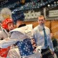 Taekwondo_GermanOpen2014_B0050