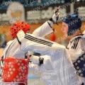 Taekwondo_GermanOpen2014_B0052
