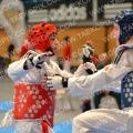 Taekwondo_GermanOpen2014_B0054