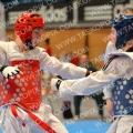 Taekwondo_GermanOpen2014_B0055