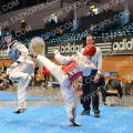 Taekwondo_GermanOpen2014_B0058