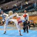 Taekwondo_GermanOpen2014_B0059