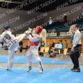 Taekwondo_GermanOpen2014_B0061