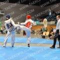 Taekwondo_GermanOpen2014_B0062