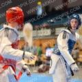 Taekwondo_GermanOpen2014_B0064