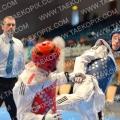 Taekwondo_GermanOpen2014_B0066