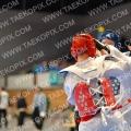 Taekwondo_GermanOpen2014_B0069