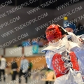 Taekwondo_GermanOpen2014_B0070