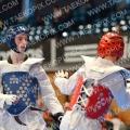 Taekwondo_GermanOpen2014_B0072