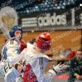 Taekwondo_GermanOpen2014_B0076