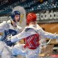 Taekwondo_GermanOpen2014_B0079
