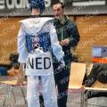 Taekwondo_GermanOpen2014_B0083