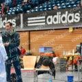 Taekwondo_GermanOpen2014_B0087