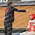 Taekwondo_GermanOpen2014_B0089