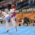 Taekwondo_GermanOpen2014_B0092