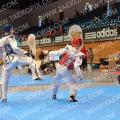 Taekwondo_GermanOpen2014_B0095