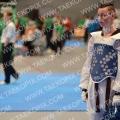Taekwondo_GermanOpen2014_B0102