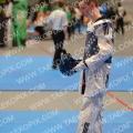 Taekwondo_GermanOpen2014_B0107