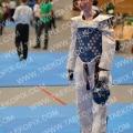 Taekwondo_GermanOpen2014_B0108