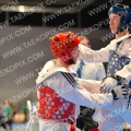 Taekwondo_GermanOpen2014_B0121