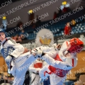 Taekwondo_GermanOpen2014_B0127