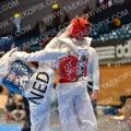 Taekwondo_GermanOpen2014_B0132