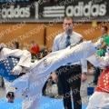 Taekwondo_GermanOpen2014_B0135