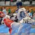 Taekwondo_GermanOpen2014_B0150