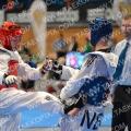 Taekwondo_GermanOpen2014_B0152