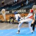 Taekwondo_GermanOpen2014_B0155