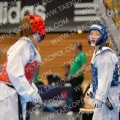 Taekwondo_GermanOpen2014_B0160