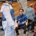 Taekwondo_GermanOpen2014_B0163