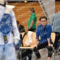 Taekwondo_GermanOpen2014_B0165