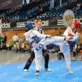 Taekwondo_GermanOpen2014_B0169