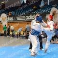 Taekwondo_GermanOpen2014_B0172