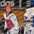 Taekwondo_GermanOpen2014_B0174
