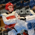 Taekwondo_GermanOpen2014_B0176