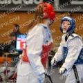 Taekwondo_GermanOpen2014_B0180