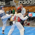 Taekwondo_GermanOpen2014_B0182