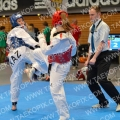 Taekwondo_GermanOpen2014_B0186