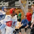 Taekwondo_GermanOpen2014_B0192