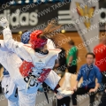 Taekwondo_GermanOpen2014_B0194