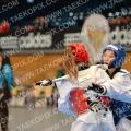 Taekwondo_GermanOpen2014_B0195