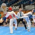 Taekwondo_GermanOpen2014_B0204