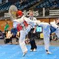 Taekwondo_GermanOpen2014_B0206