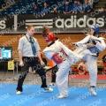 Taekwondo_GermanOpen2014_B0209
